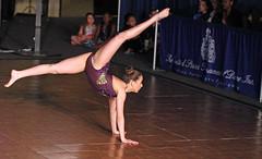 IMG_8244 (SJH Foto) Tags: girls kids dance competition teen teenager tween teenage