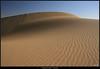 Ondulations (HimalAnda) Tags: sahara landscape sand desert dune curves egypt sable paysage vagues ridules egypte désert courbes ondulations eos400d canoneos400d stéphanebon