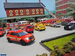 Caught In the Middle at Catch of the Day (Phil's 1stPix) Tags: 1stpix diecast diorama diecastdiorama 164scale 164vehicles 164diecast firerescue fdmb 1stpixdiecastdioramas diecastvehicle diecastcollectible diecastmodel baynardcounty 1stpixdioramas code3 code3collectibles 164scalediecast diecastcollection mysticbeach firerescuediecast phils1stpix mysticbeachemergency firerescuediorama emergencydiorama diecastreplica firstpix 164 customdiecast greenlightdiecast realisticdiorama realisticdiecastmodel microscale fictional emergencyvehicle firediecast emergencyscene 164fire diecastfire greenlightdiecastfordcvpi fdmbfiremedic paramedic emergencyresponsediorama customfire fictionalfiredepartment 164vehicle 164diorama 1stpixphoto 164firediecast fdmbrescue firemedic fdmbexplorer fordexplorerfire firerescuemedic fdmbparamedic replica fireengine department firetruck fireservice firstresponder 164diecastcity diecastcity diecasttruck 164scalecity 164scalediorama dioramalayout firescenediorama modelfireengine scalevehicle fdmbengine 164fireengine