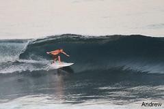 rc0003 (bali surfing camp) Tags: bali surfing uluwatu surfreport surfguiding 15072016