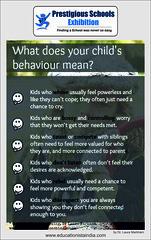 Educationista (educationistaexhibitions) Tags: childcare behaviour kidsfeeling childbehaviour understandyourchild