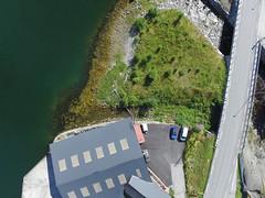DJI_0442 (Rune Venes) Tags: norway no sognogfjordane