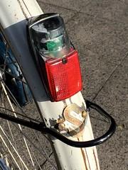 Simplex-Novum-Neo-Retro-Resto-4 (@WorkCycles) Tags: 1950s amsterdam bicycle bike dames damesfiets dutch fiets frame ladies neoretro novum oude parallel restoration retro simplex