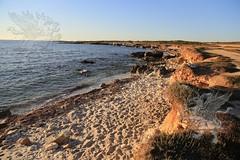 Sardegna_2016_009