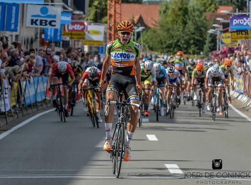 Ronde van Vlaanderen 2016 (155)