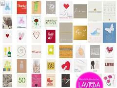 Lavieba_Billets_Grusskarten_062016