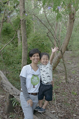 BIGTrees-Oraya-Miti Ruangkritya (bigtreesproject) Tags: 66835548622 mitiruangkritya miti139hotmailcom mitimiticom wwwmiticom