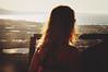 (Laura Marchini) Tags: freedom wind hair blonde man sun sky summer sunny sunrise sunset landscape wasteland land greece friends motorbike motor sea beach beautiful beauty pic picture photography photo nikon nikond90 skyline