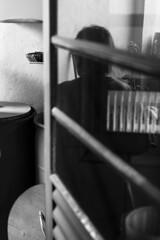 Itajub, MG (Th. C. Photo) Tags: itajub minasgerais mg suldeminas pretoebranco blackandwhite pb bw street streetphotography streetphoto photography fotografia rua fotografiaderua everydayamericalatin ngc