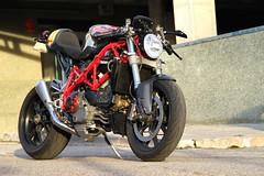 RAD_Mika_Ducati_12