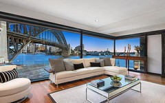 201/20 Alfred Street, Milsons Point NSW