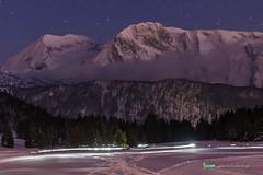16-Ut4M-BenoitAudige-0578.jpg (Ut4M) Tags: france stylephoto isre ut4m nuit chamrousse belledonne plateauarselle ut4m2016reco alpes