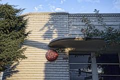IMG_0155 (penfoto) Tags: 2013 artdeco california downey rockwell streamline