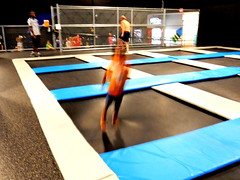 DSCN2242 (photos-by-sherm) Tags: defygravity gravity trampoline park wilmington nc jumping running summer