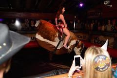 Bust Loose World Famous Stmapede Club Crawl (bustloosephotos) Tags: bustloose stampede calgarystampede calgaryevents stampedeparty stampedepubcrawl stampedeclubcrawl stampedebus pubcrawl