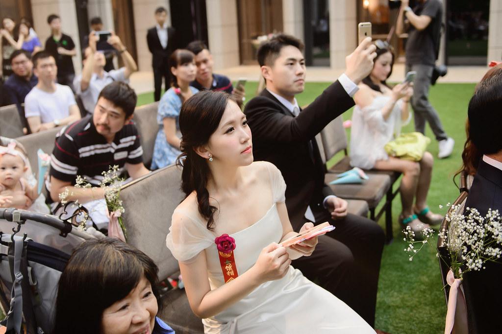 台北婚攝, 守恆婚攝, 婚禮攝影, 婚攝, 婚攝推薦, 萬豪, 萬豪酒店, 萬豪酒店婚宴, 萬豪酒店婚攝, 萬豪婚攝-90