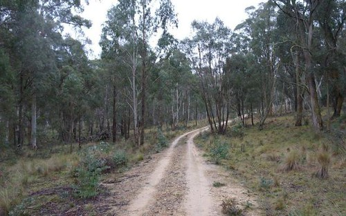 778 Mount Rae Rd, Taralga NSW