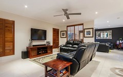 129/136 Palm Meadows Drive, Carrara QLD