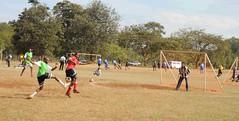 League 2009