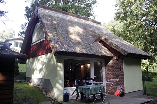 001_unser Ferienhaus