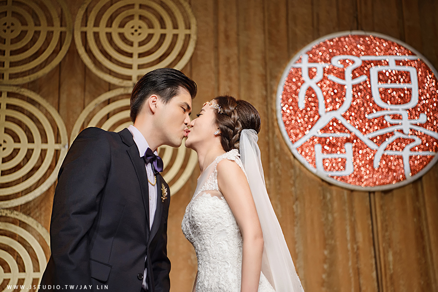 婚攝 君悅酒店 婚禮紀錄 JSTUDIO_0145