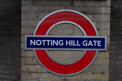 London-1117.jpg (Gabri 72) Tags: stagioni summer genere london travel luoghi estate