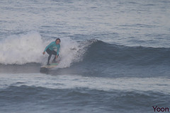 rc00012 (bali surfing camp) Tags: surfing bali surfreport surflessons balangan 28092016