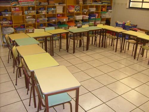 sala-de-aula-28