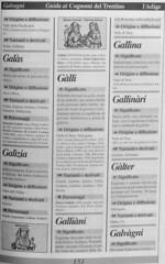 Galvagni