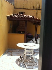 Arquivo 12-03-15 18 36 47 (francisco teodorico) Tags: famlia sp 2012 ribeiropreto 201203