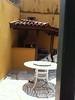 Arquivo 12-03-15 18 36 47 (francisco teodorico) Tags: família sp 2012 ribeirãopreto 201203