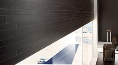 carrelage-mural-vision2