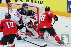 """IIHF WC15 PR Switzerland vs. Canada 10.05.2015 071.jpg • <a style=""""font-size:0.8em;"""" href=""""http://www.flickr.com/photos/64442770@N03/17331150798/"""" target=""""_blank"""">View on Flickr</a>"""