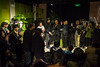 after (Sub Jam) Tags: music concert event miji multipletap meridianspace
