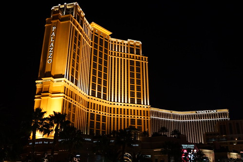 Thumbnail from The Palazzo