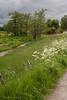 buitengoed (v a n d e r l a a n . fotografeert) Tags: rural ruralscene buitengoed 201505253303 aanhetmooistmeanderendedijkje