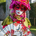 """2015_Costumés_Vénitiens-11 • <a style=""""font-size:0.8em;"""" href=""""http://www.flickr.com/photos/100070713@N08/17646569969/"""" target=""""_blank"""">View on Flickr</a>"""