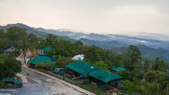 Sajek Valley (Tarek_Mahmud) Tags: camping landscapes hill bangladesh wather tmp trk chittagong 2015 mhd rangamati tmphotography khagrachori sajek trkmhd