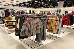 f21_russia_opening (61)