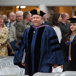 "<b>Commencement 2015</b><br/> Commencement 2015. May 24, 2015. Photo by Kate Knepprath<a href=""http://farm8.static.flickr.com/7762/18061473122_b6ef22758a_o.jpg"" title=""High res"">∝</a>"