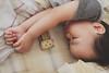 20150527-IMG_9301 (Mika x 米卡) Tags: cute canon toy sleep ryder 可愛 danbo 睡覺 50d eos50d canon50d vsco danboard ダンボー 阿愣 紙箱人 vscofilm