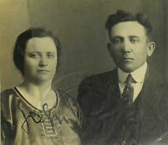32296_620305173_0210-00285 (mákvirág) Tags: 1920s serbia croatia macedonia slovenia kosovo 1910s immigration yugoslavia montenegro ellisisland emigration passportphotos bosniaandherzegovina