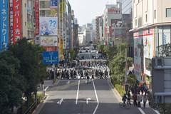 2015228  akihabara akiba (PhotoAkiba) Tags: japan tokyo mainstreet   akihabara akiba electrictown      2015