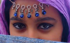 Zahra (Portrait) (Jocarlo) Tags: woman art mujer women gente retrato ngc retratos editing genius gentes nationalgeographic afotando flickraward arttate crazygenius crazygeniuses jocarlo soulocreativity1 flickrclickx