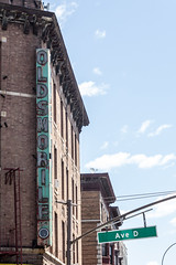Oldsmobile (Alejandro Ortiz III) Tags: newyorkcity newyork alex brooklyn digital canon eos newjersey canoneos allrightsreserved lightroom rahway alexortiz 60d lightroom3 shbnggrth alejandroortiziii copyright2016 copyright2016alejandroortiziii