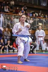 5D__1929 (Steofoto) Tags: sport karate kata giudici premiazioni loano palazzetto nazionali arbitri uisp fijlkam tleti