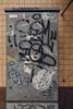 Os Gemeos, Peter, MQ, 10 Foot, Pear, Remio (mike ion) Tags: brazil brasil graffiti peter sp mq pear paulo sao são vlok nsf osgemeos vts remio 10foot