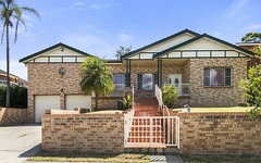 51 Boomerang Road, Edensor Park NSW