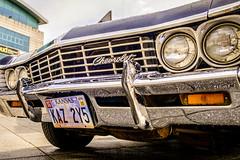 Chevy! (e600-Stu) Tags: lens fuji 1855mm xf f284 xpro1