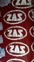 20160528_134354 (andres musta) Tags: andres musta zas zombieartsquad stickers stickerart sticker zombie art squad andresmusta slaps